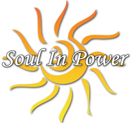 Soul In Power