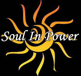 Soul In Power